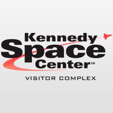 Kennedy Space Center - Encontro com Astronauta Marcos Pontes
