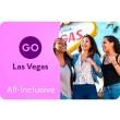 Go Card Las Vegas 3 dias